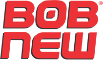 BOB NEW -   Distribuidores